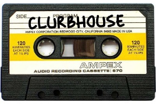 Clurbhouse Club on Clubhouse App