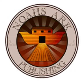 Noahs Ark Publishing