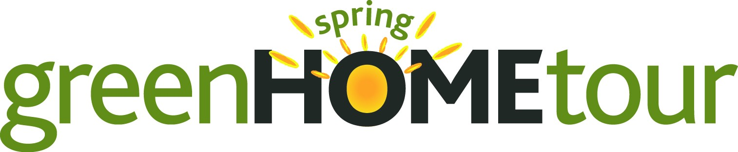 Announcing the 16th Annual Spring Green Home Tour.