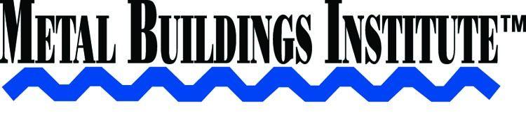 Metal Buildings Institute