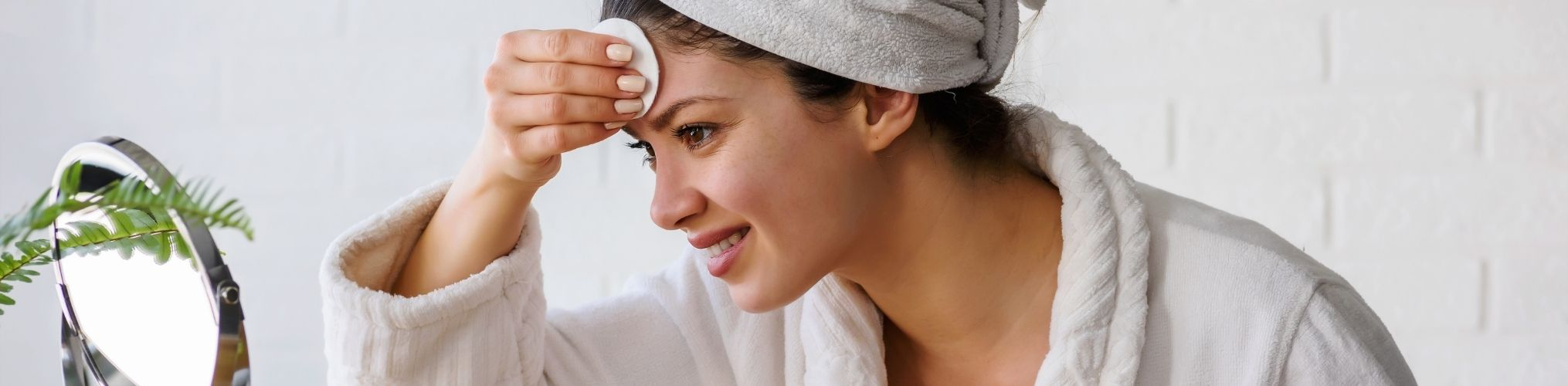 Skincare Order