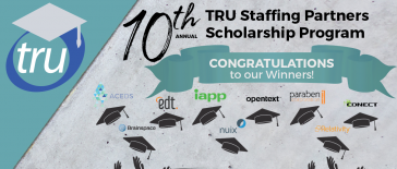 Scholarship Winners 2021 Featured Article
