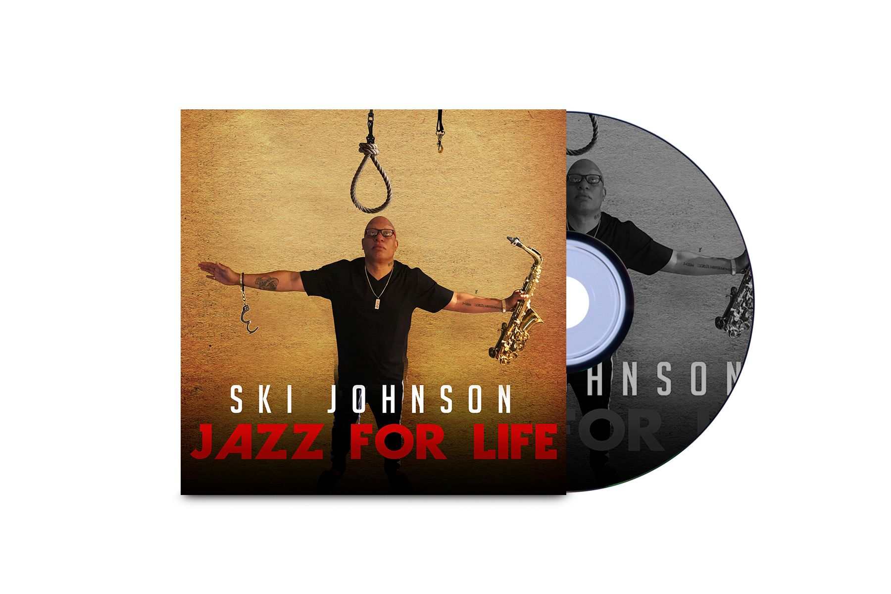 Jazz For Life