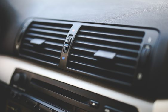 Car A/C Repair in West Islip, Long Island, NY