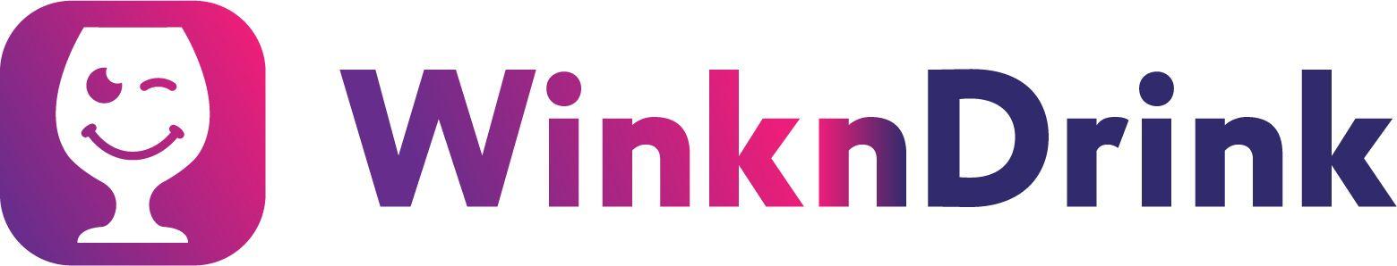 WinknDrink