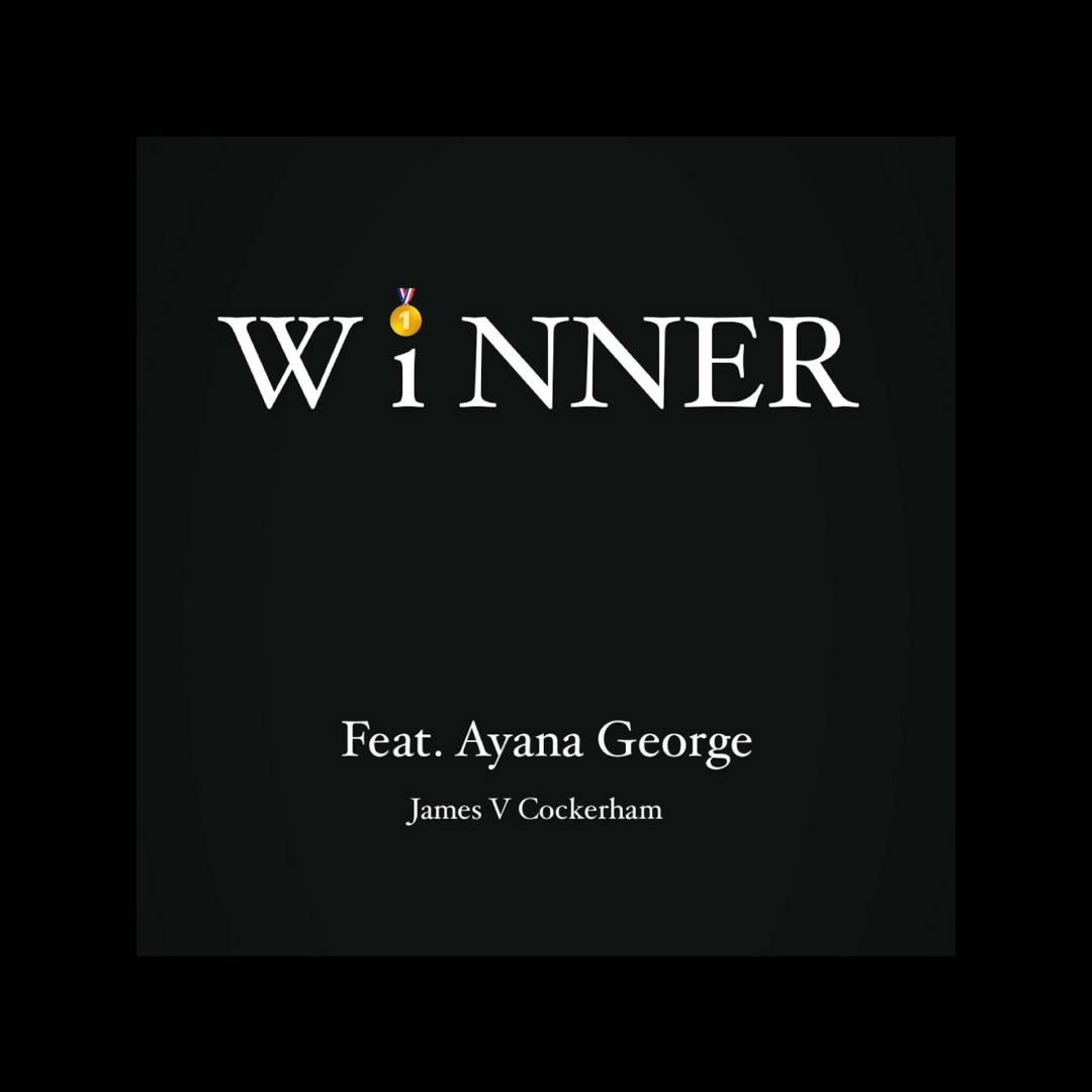 Winner Single