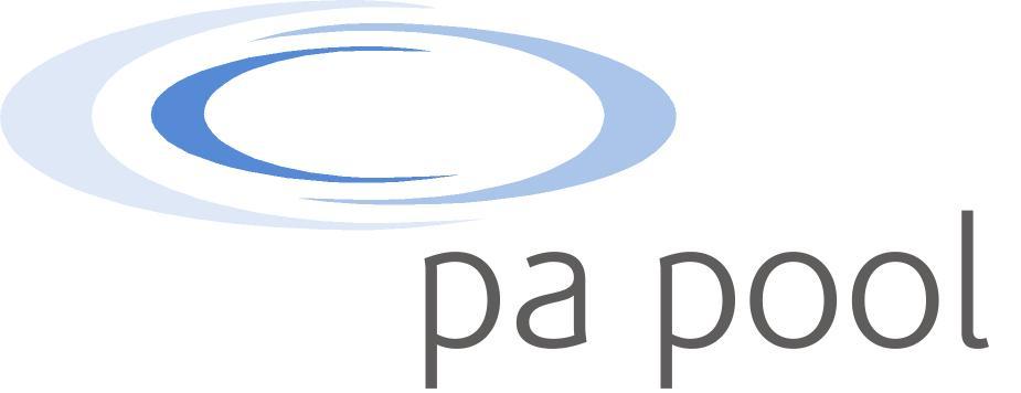 Pa Pool