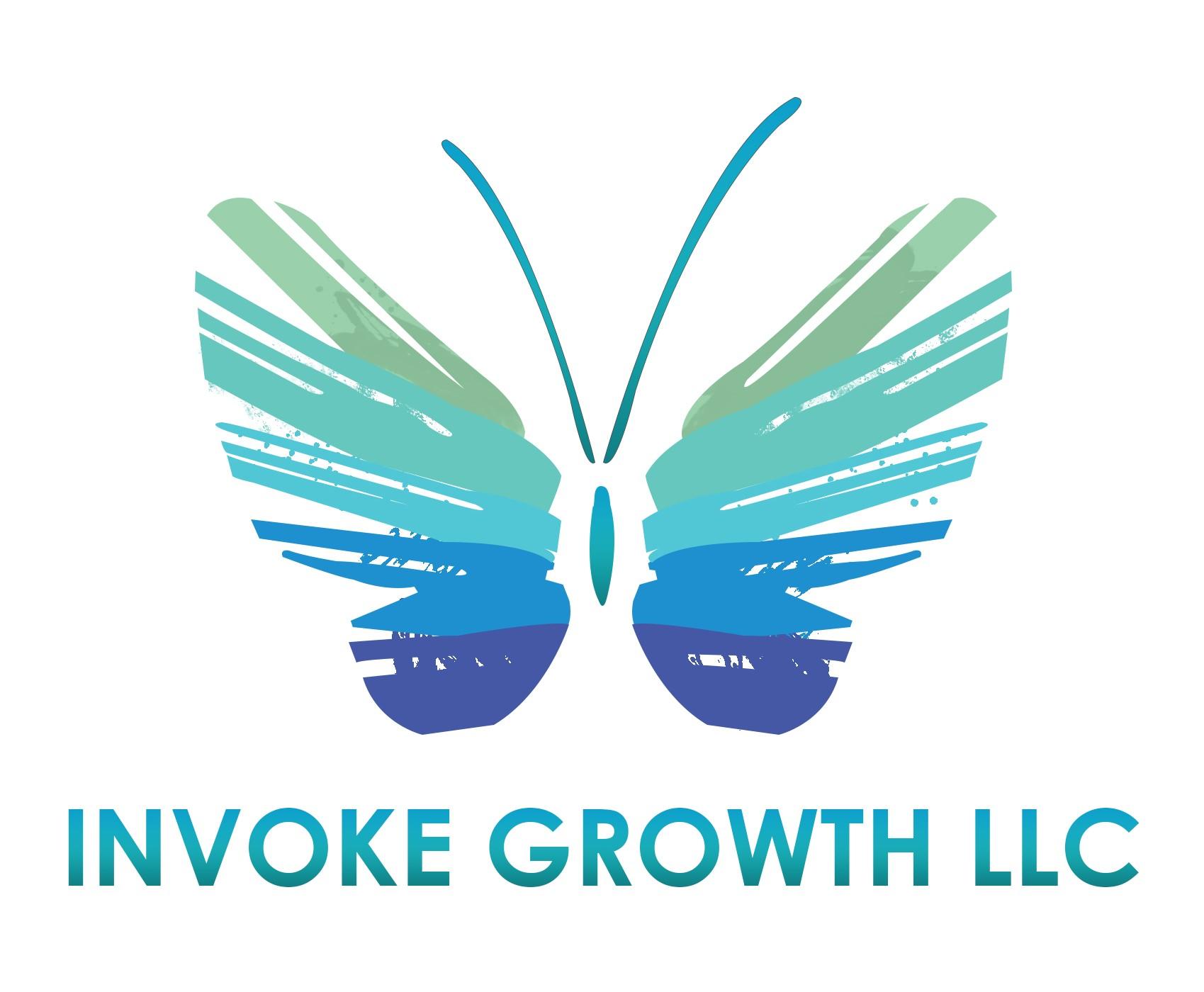 Invoke Growth LLC, Christian-based life coaching
