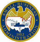 US SBA Webinar April 27