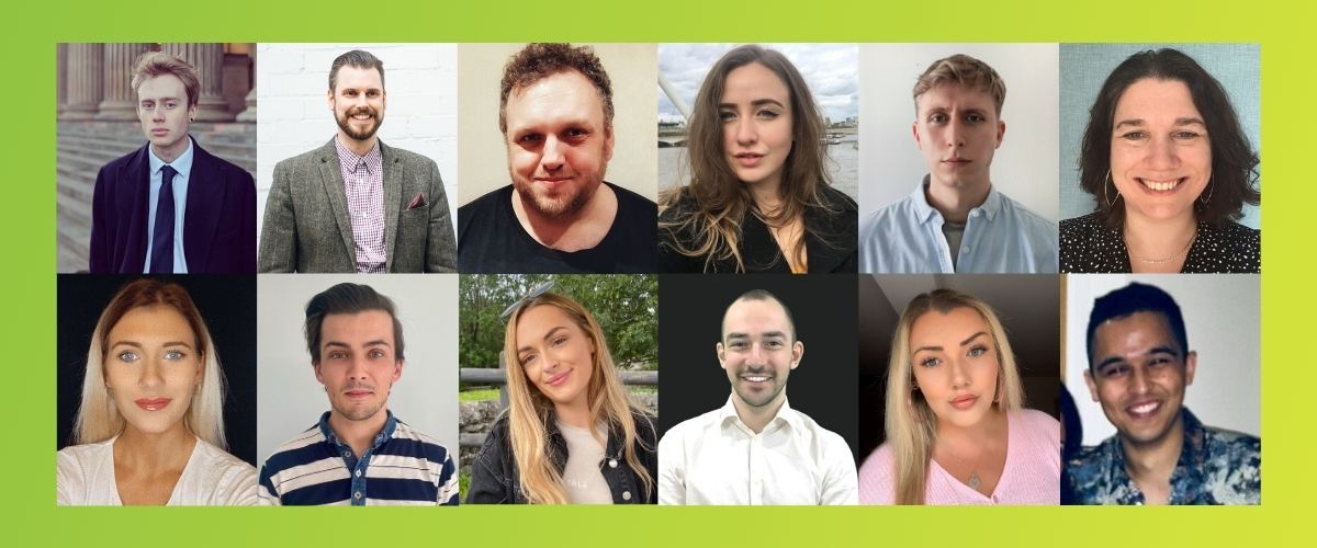 12 New Hires For The Seo Works 1