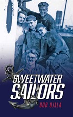 Sweetwater Sailors cover