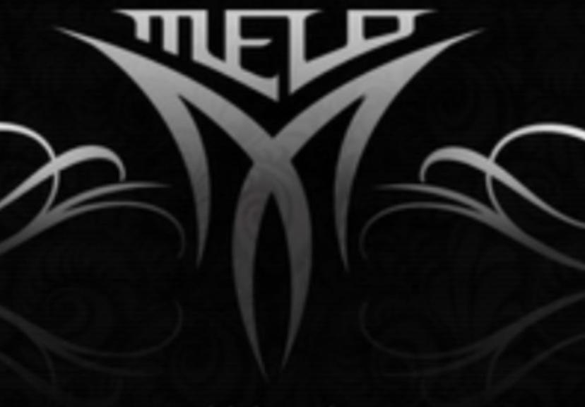 Team Melo 2023