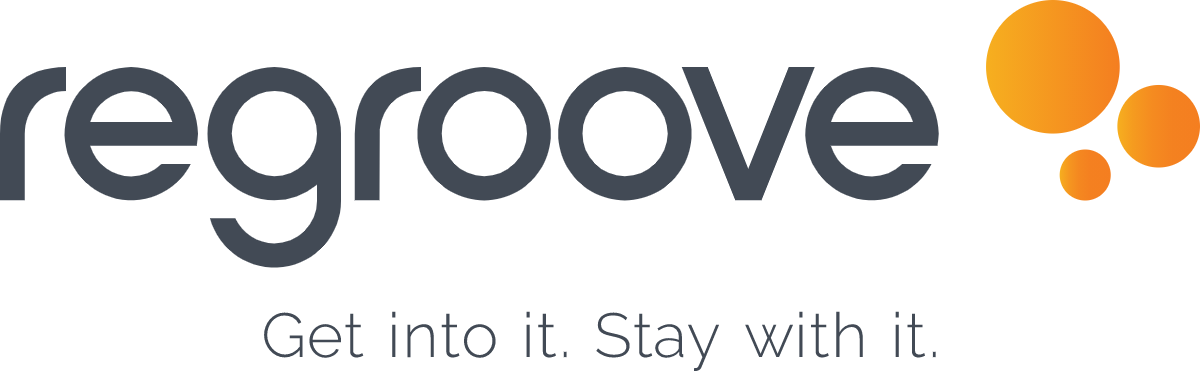 Regroove Partners with Orchestry