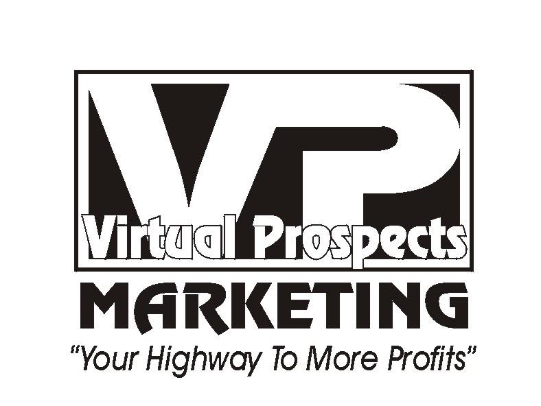 V-P Marketing now offers executive mailer services