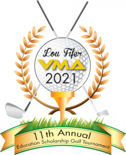 Join VMA's golf tournament on May 7, 2021!