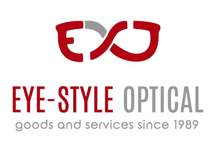 Eye Style Optical has opened a second location.