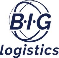 Big Logistics LLC Logo