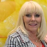Linda Galbraith BIG Logistics LLC co-founder