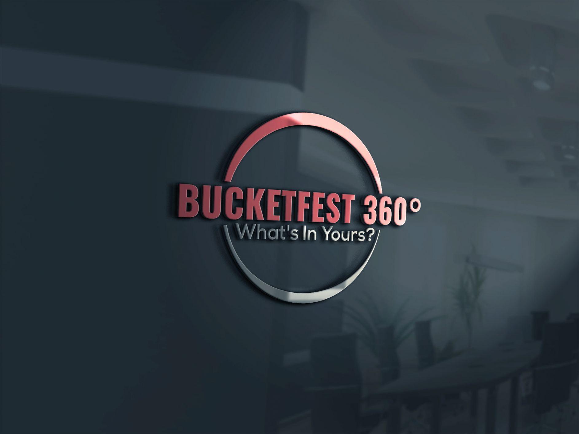 360° Nation Studios Event