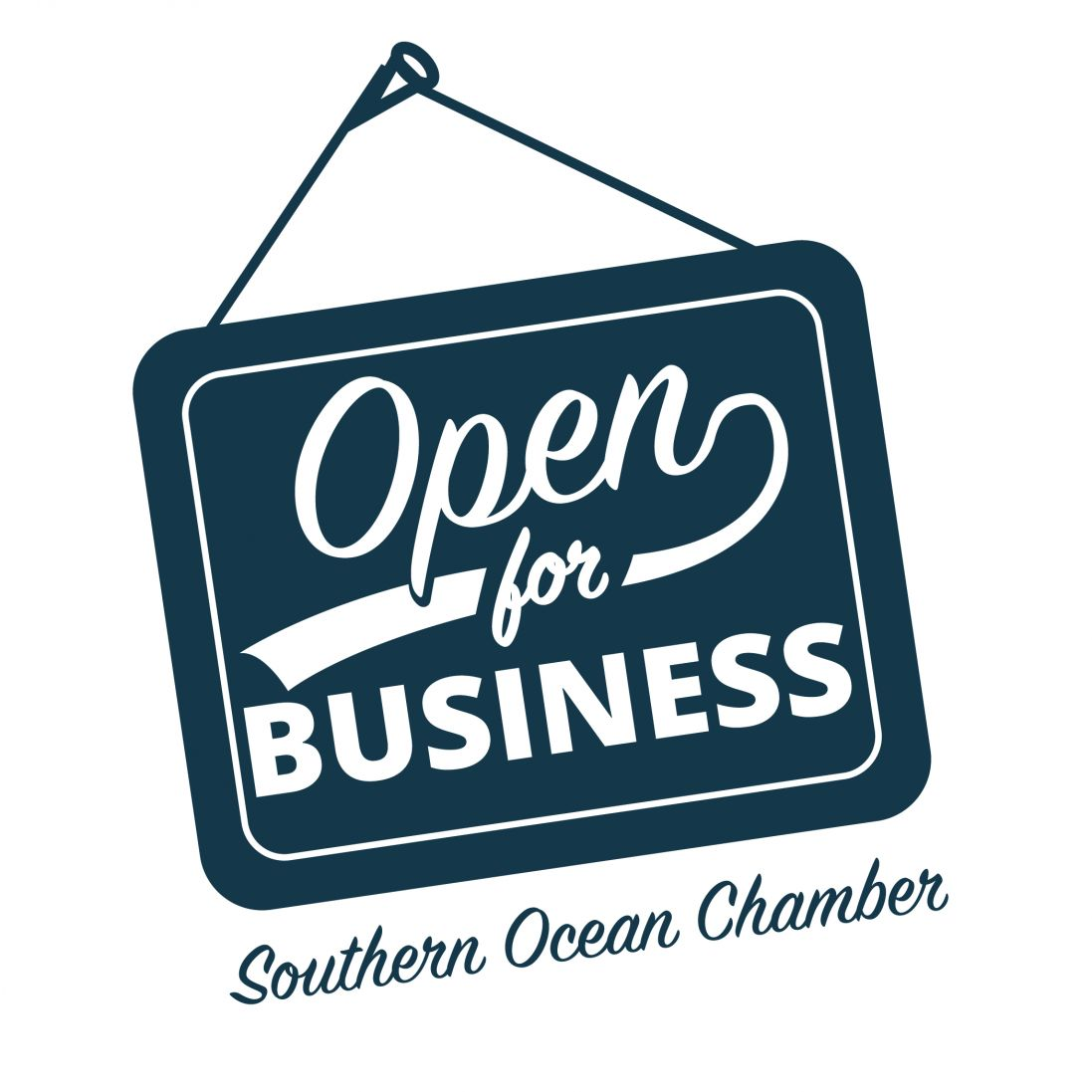 Support Small Business Week