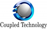 Coupled Technology partners with Orchestry
