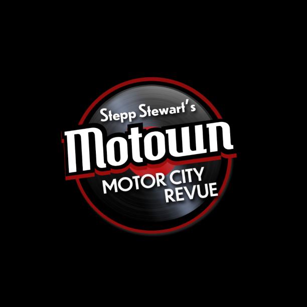 Stepp Stewart's Motown Motor City Revue
