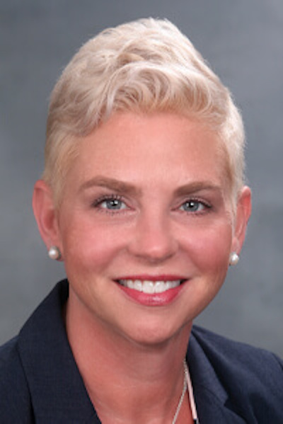 Thiel College appoints new director of nursing