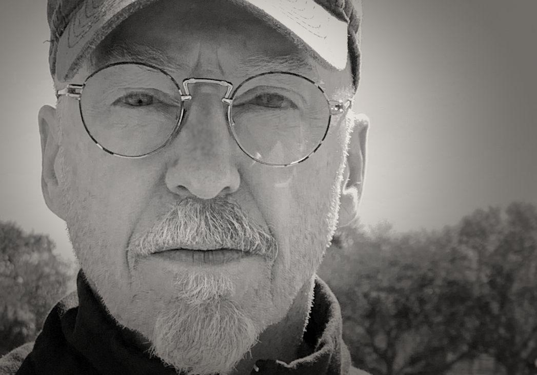 Composer Filmmaker Neal Fox