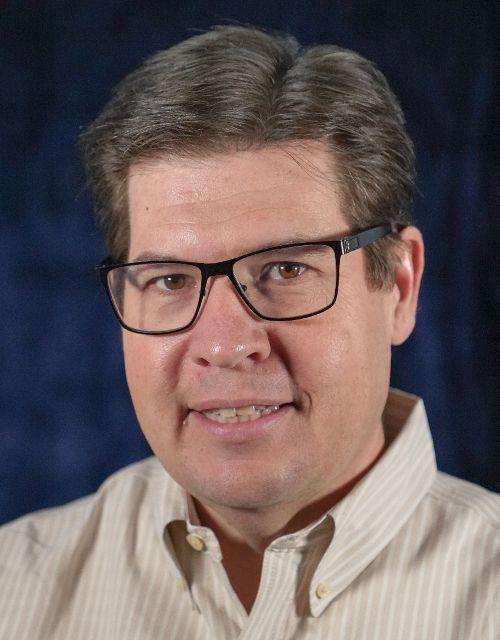 Bryan Reksten, VITEC