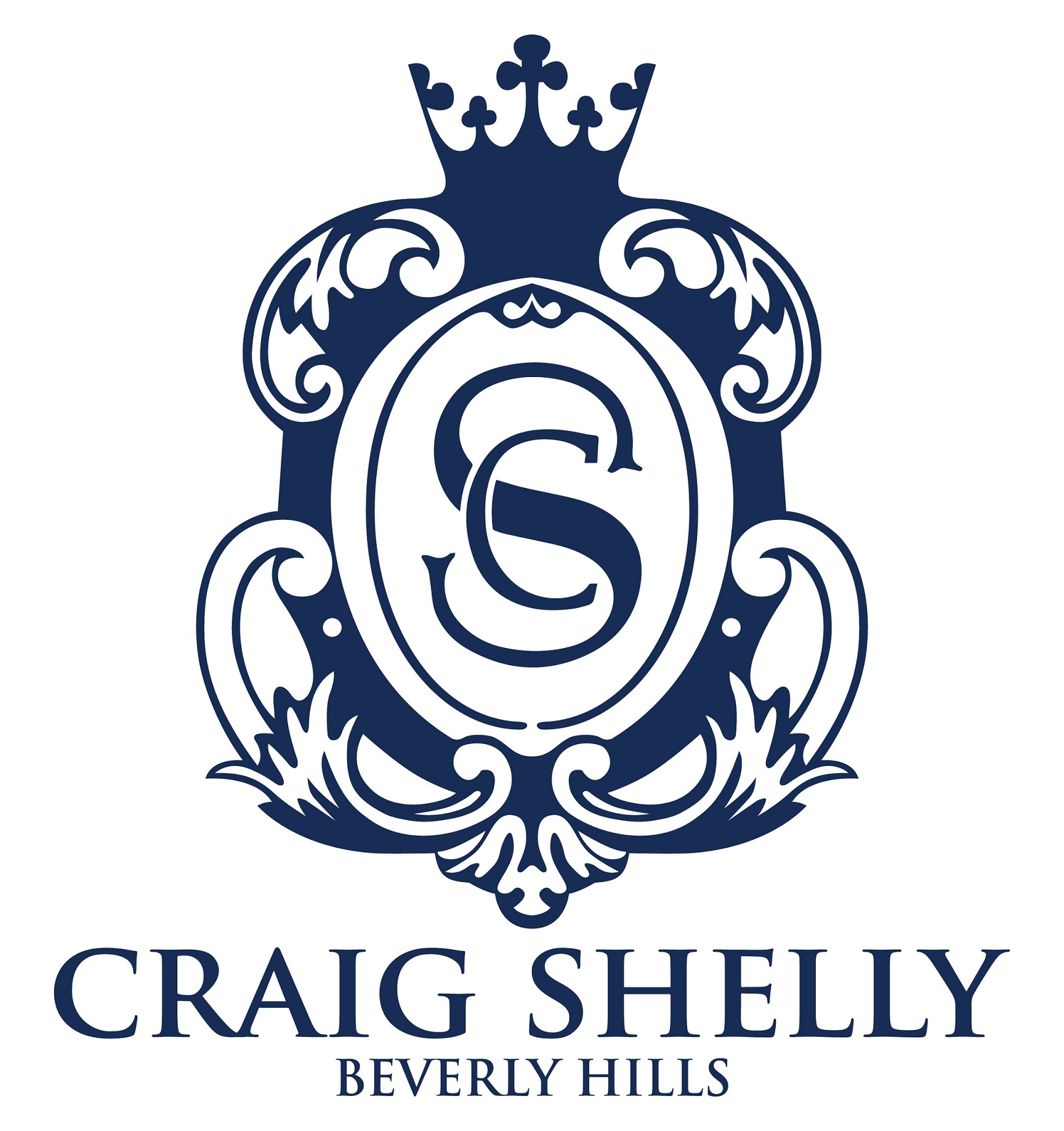 Craig Shelly Watches