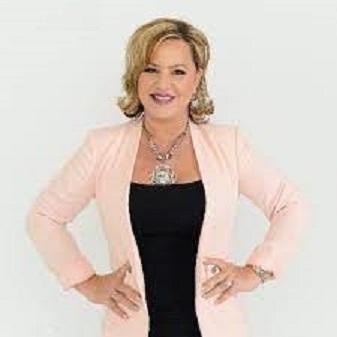 Susie Carder- Profit Coach