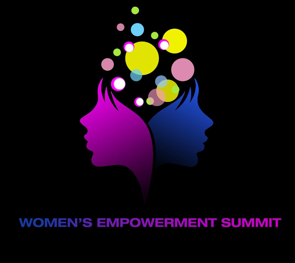 Women's Empowerment Summit Logo