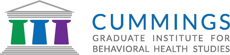 Cummings Graduate Institute for Behavioral Health