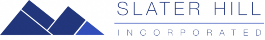 Slater Hill Partners with Orchestry