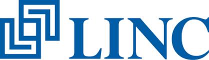 LV InterRegional Networking &Connecting Consortium