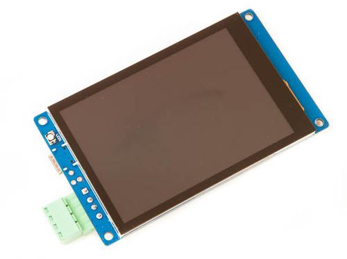 Esp32 Wifi Bluetooth Classic Ble Can Bus Module Wi