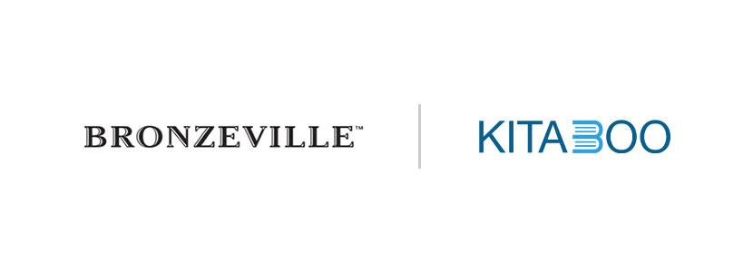 Bronzeville Kitaboo Partnership