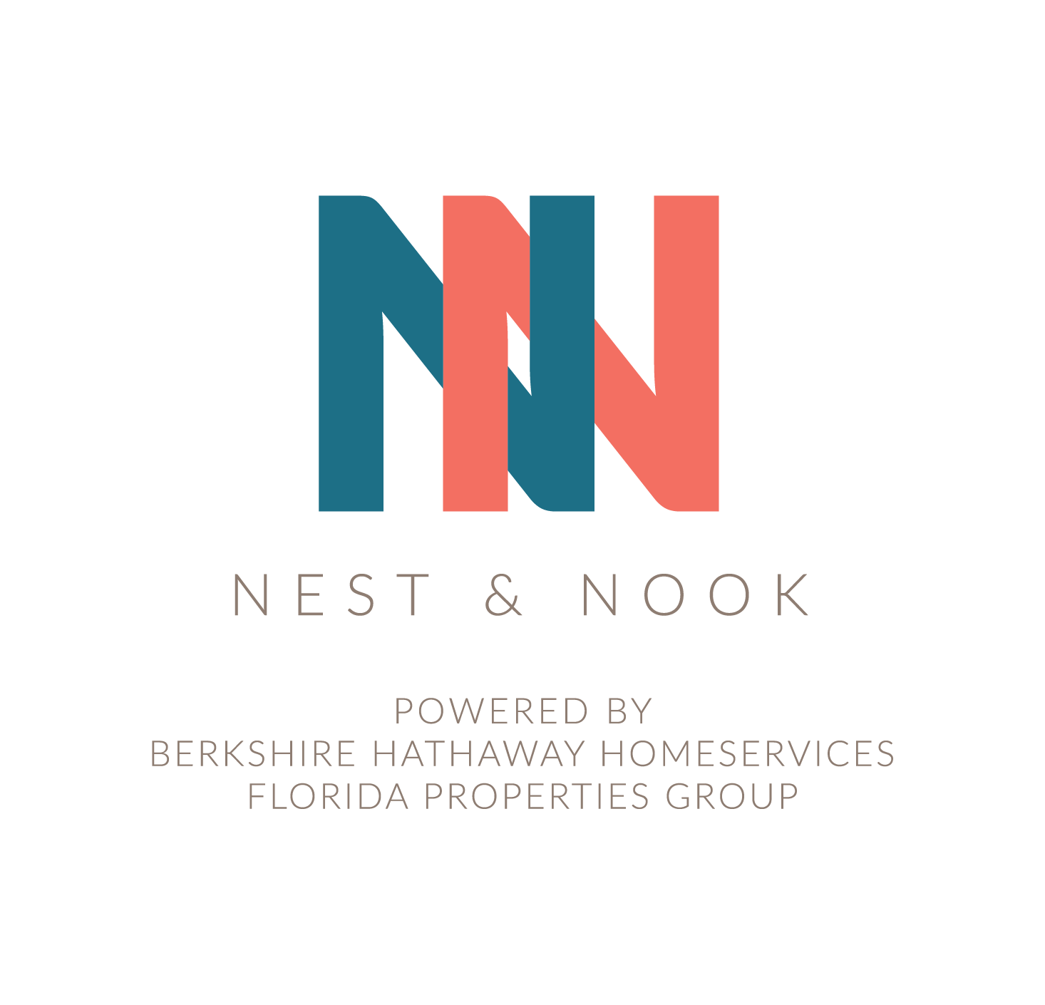 Nest And Nook