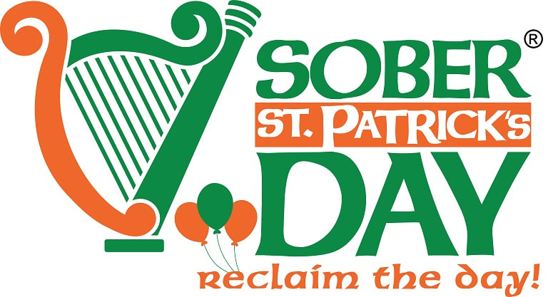 Sober St Patrick's Day Wants to Reclaim the Day!