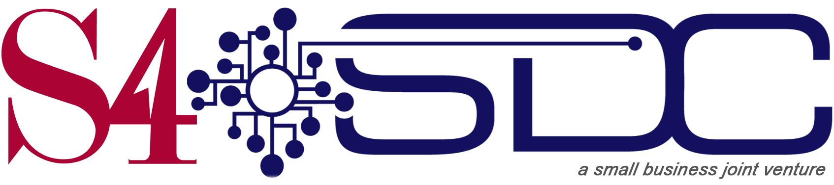 S4-SDC-JV LLC