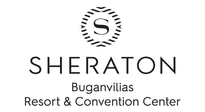 Sheraton Buganvilias Receives 2021 AAA