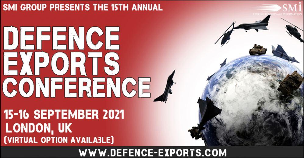 D 242 2021 Defence Exports 1200x627