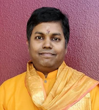 Kathir Subbiah (KT Astrologer)