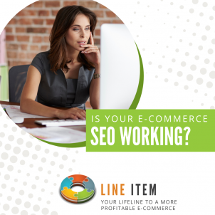 Is Your e-Commerce SEO Working?