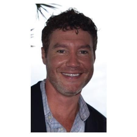 Blake Miller, CEO