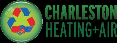Charleston Heating And Air