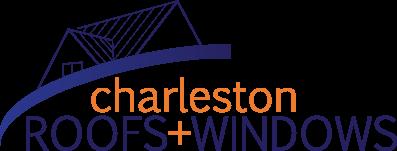 Charleston Roofs and Windows