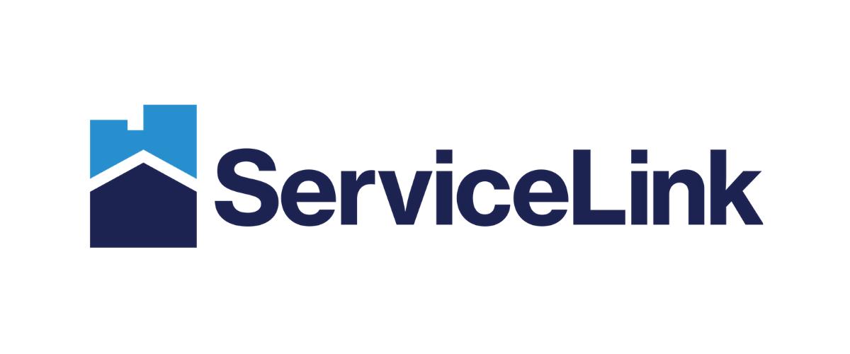ServiceLink