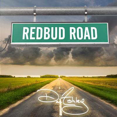 Dan Ashley Redbud Road