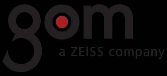 GOM: A ZEISS Company